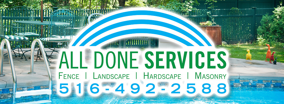 All Done Services of Glen Cove New York